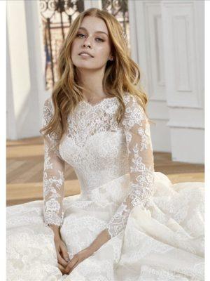 brudekjoler-2020_MERYON_1