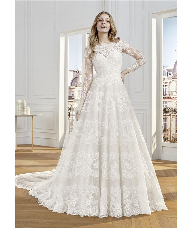 brudekjoler-2020_MERYON_2