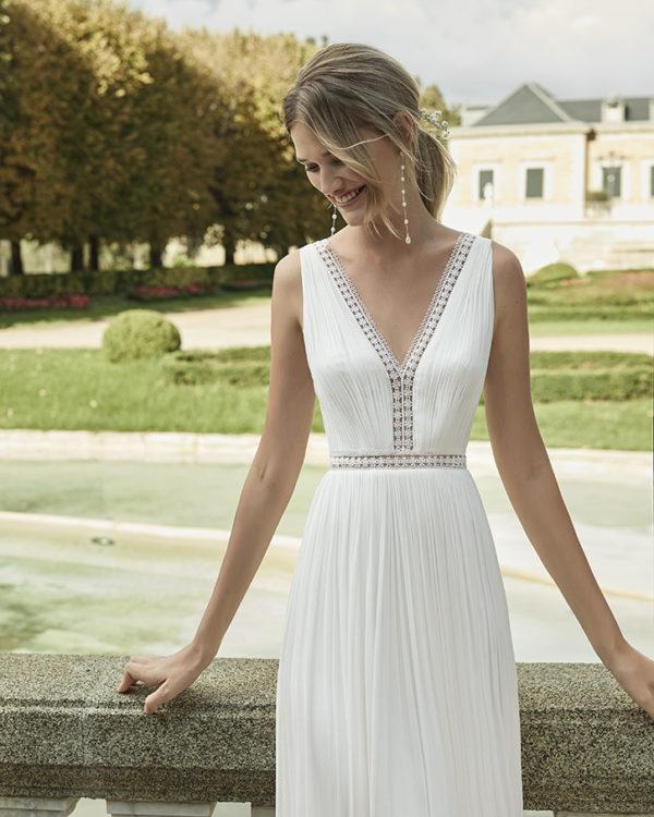 brudekjoler-2020_NAGEL_1