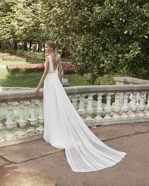 brudekjoler-2020_NAGEL_3