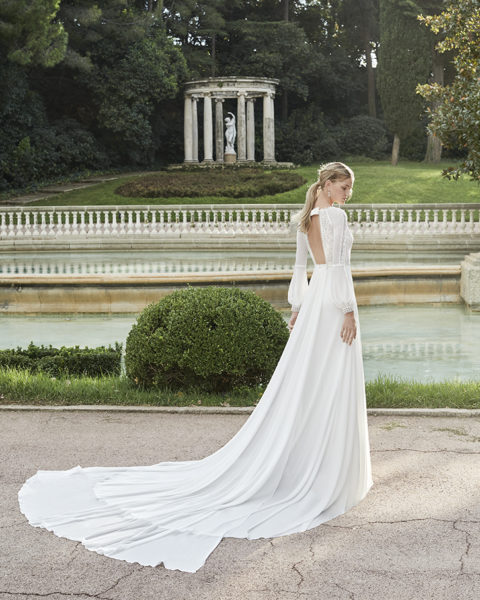 brudekjoler-2020_NAKIA_3