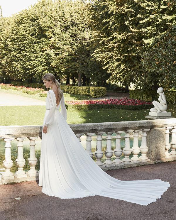 brudekjoler-2020_NAMIR_1