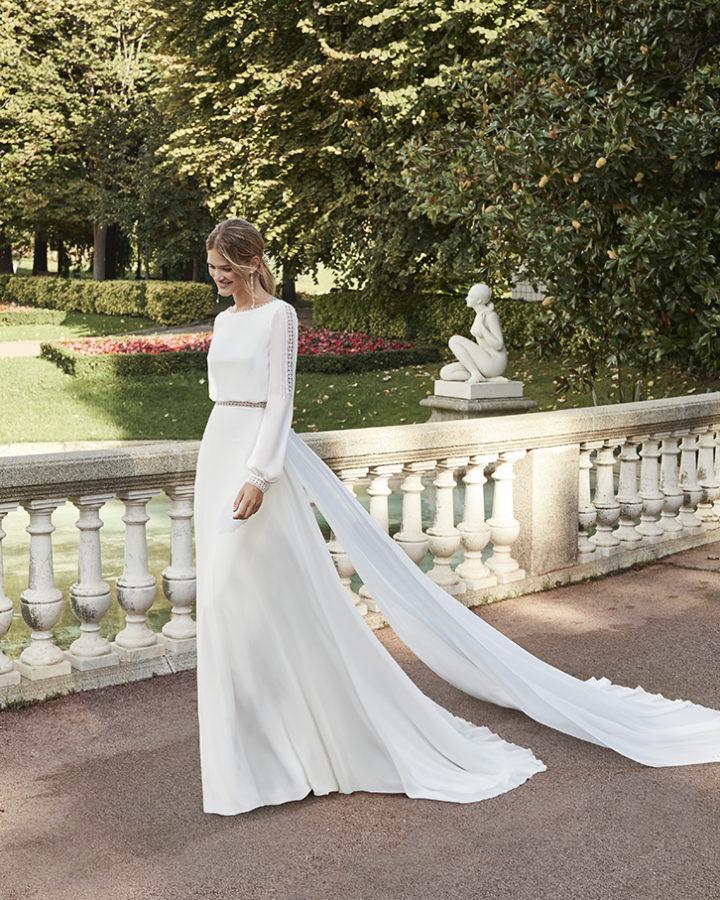 brudekjoler-2020_NAMIR_2