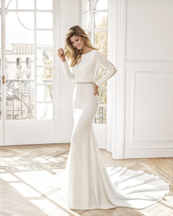 brudekjoler-2020_NARCISA_2