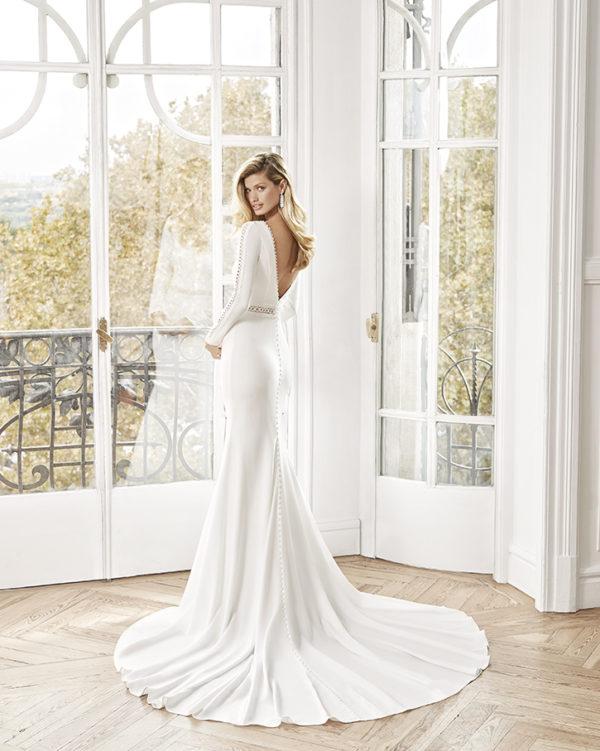 brudekjoler-2020_NARCISA_3