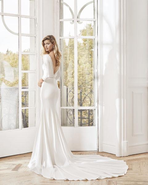 brudekjoler-2020_NATSU_2