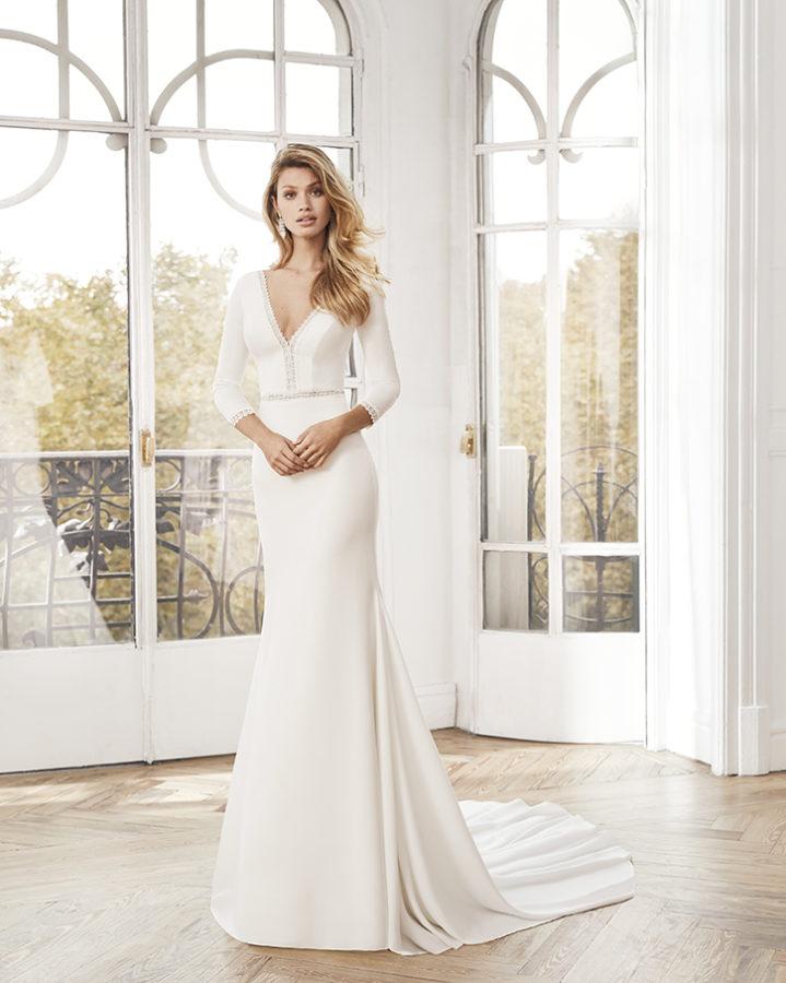 brudekjoler-2020_NATSU_3