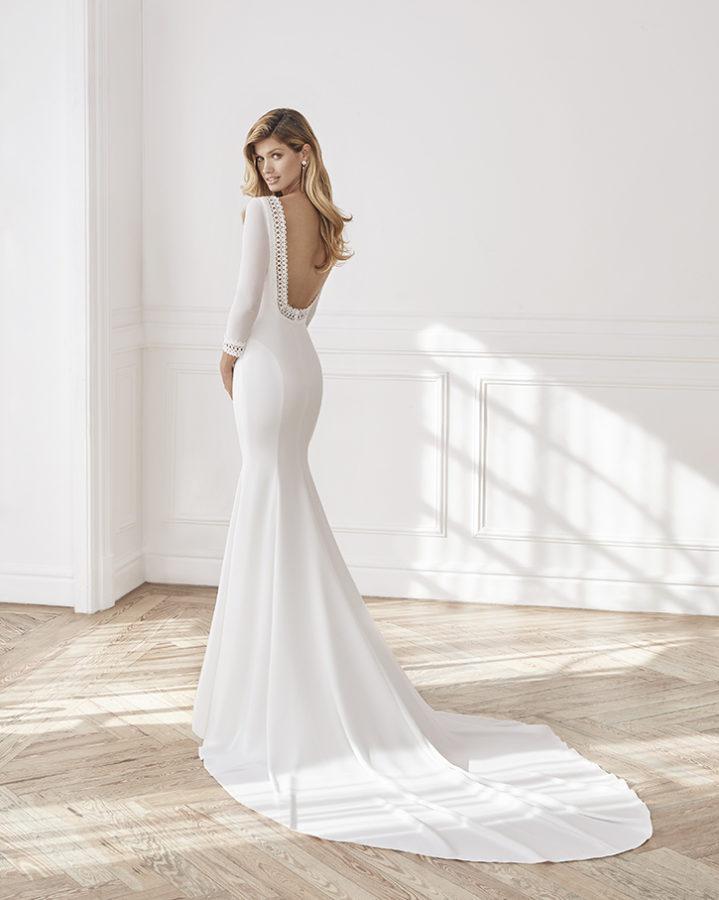 brudekjoler-2020_NAVIT_1
