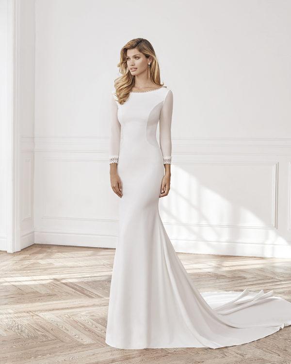 brudekjoler-2020_NAVIT_2