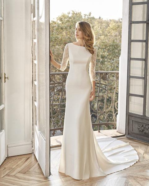 brudekjoler-2020_NAZIRA_1