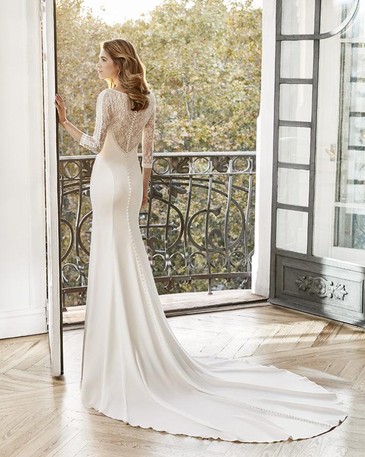 brudekjoler-2020_NAZIRA_2