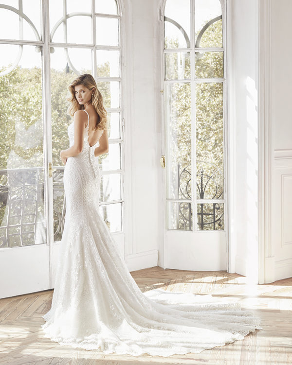 brudekjoler-2020_NEZCA_2