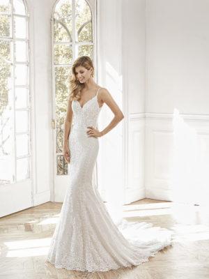 brudekjoler-2020_NEZCA_3