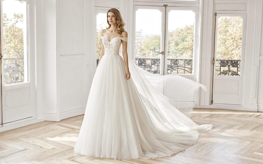 brudekjoler-2020_NIELS_1