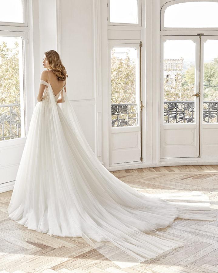 brudekjoler-2020_NIELS_2