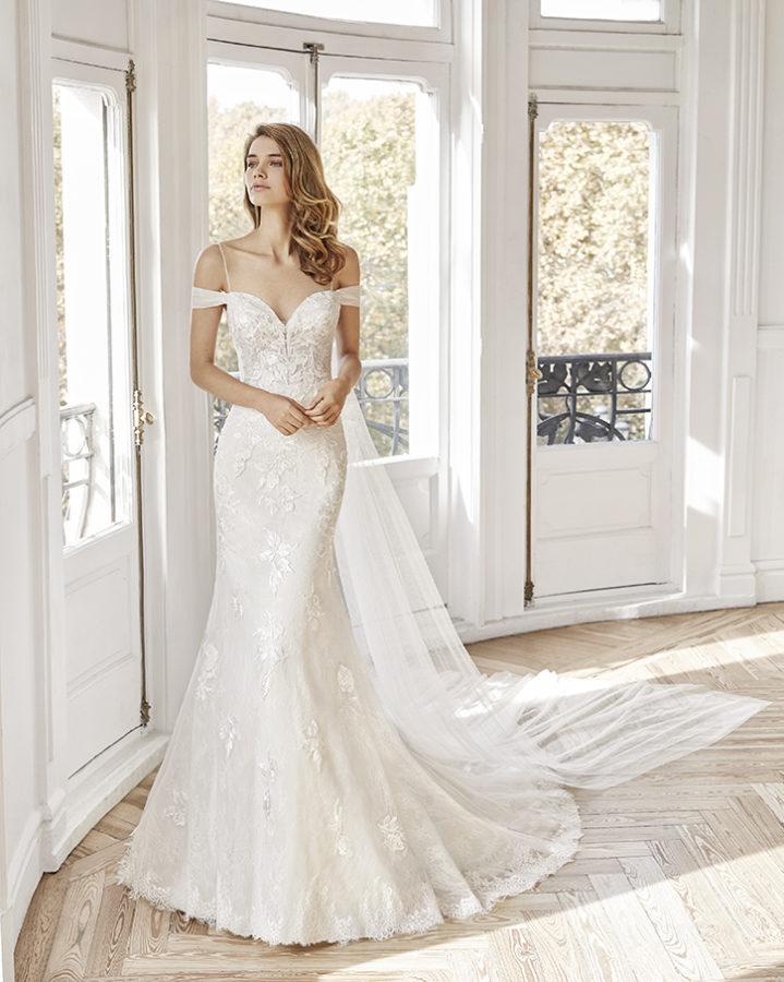 brudekjoler-2020_NIELS_3