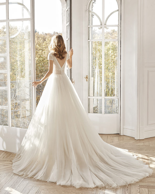brudekjoler-2020_NOREEN_2