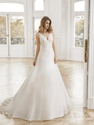 brudekjoler-2020_NUT_1