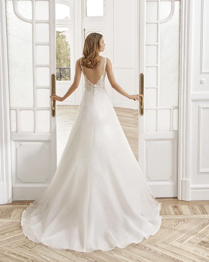 brudekjoler-2020_NUT_2