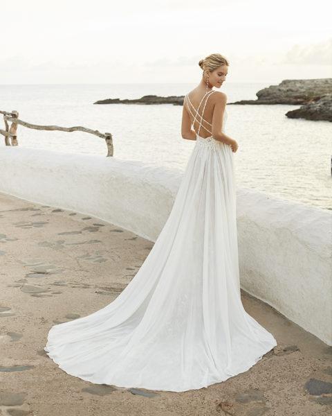 brudekjoler-2020_QUERAL_1