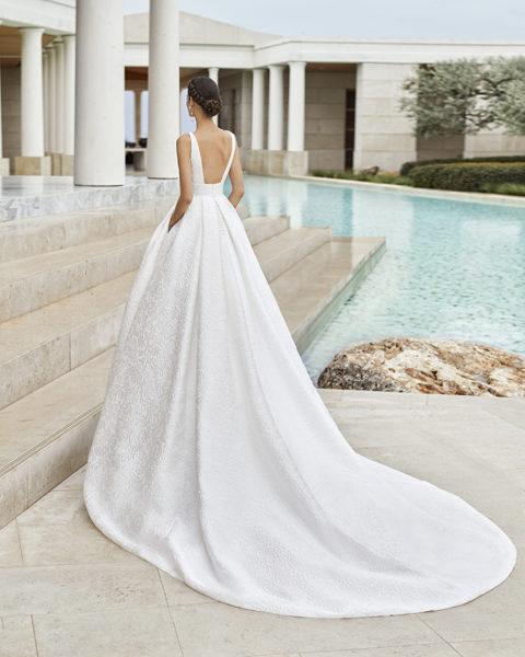 brudekjoler-2020_SABELA_2