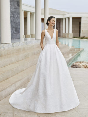 brudekjoler-2020_SABELA_3