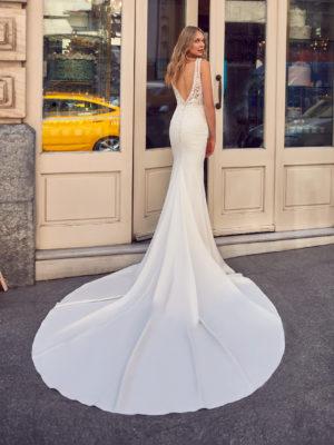 brudekjoler-2020_alphand_c