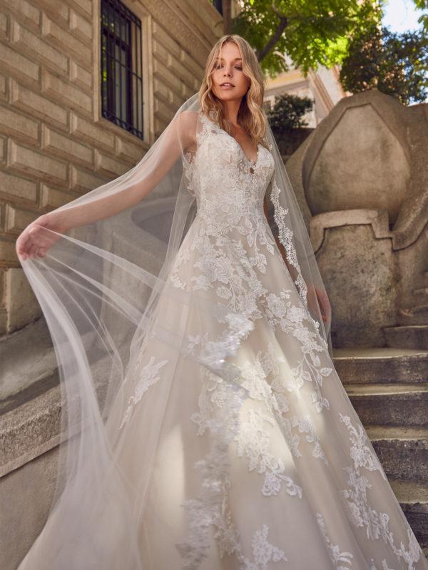 brudekjoler-2020_ampurias_b