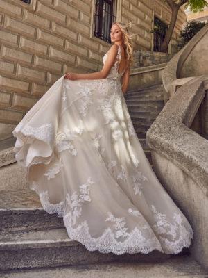 brudekjoler-2020_ampurias_c1