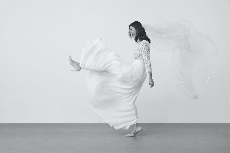 brudekjoler-2021-01_marianne_carøe_brudekjoler