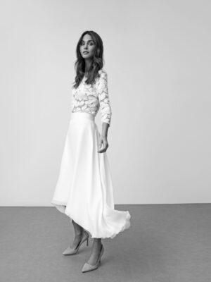 brudekjoler-2021-04_marianne_CARØE_bridelight