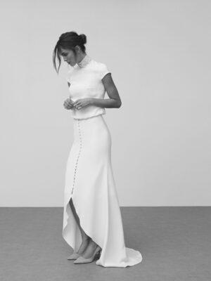 brudekjoler-2021-07_marianne_CARØE_bridelight