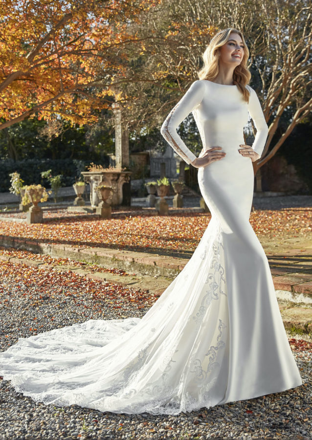 brudekjoler-2021-ABACO_B