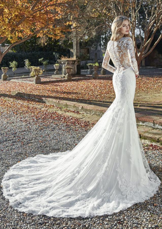 brudekjoler-2021-ABACO_C