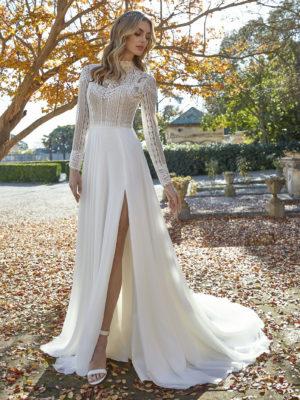 brudekjoler-2021-ACHROITE_B