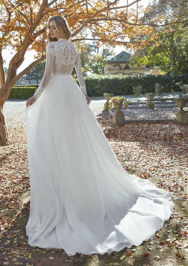 brudekjoler-2021-ACHROITE_C
