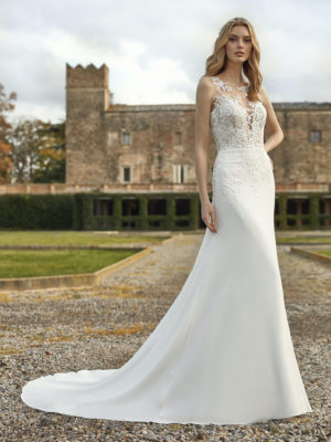 brudekjoler-2021-AERYN_B
