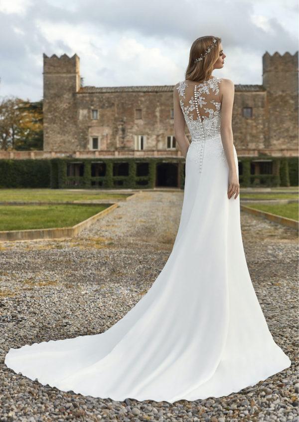brudekjoler-2021-AERYN_C