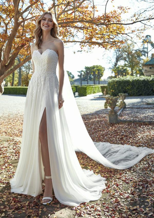 brudekjoler-2021-AGATE_B