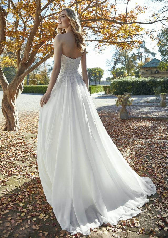 brudekjoler-2021-AGATE_C