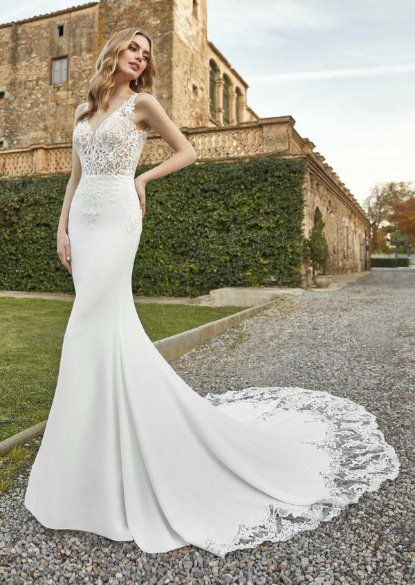 brudekjoler-2021-ALLMAN_B