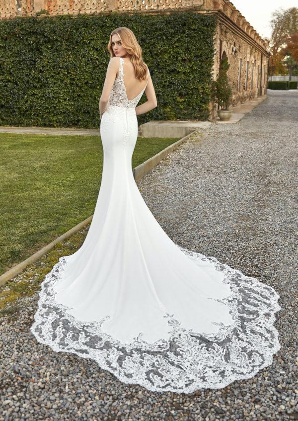 brudekjoler-2021-ALLMAN_C