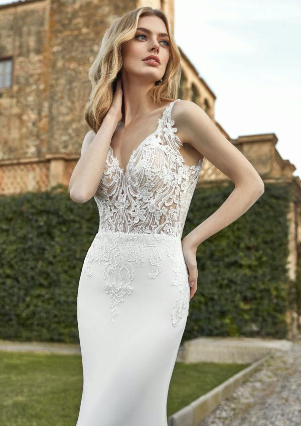 brudekjoler-2021-ALLMAN_D
