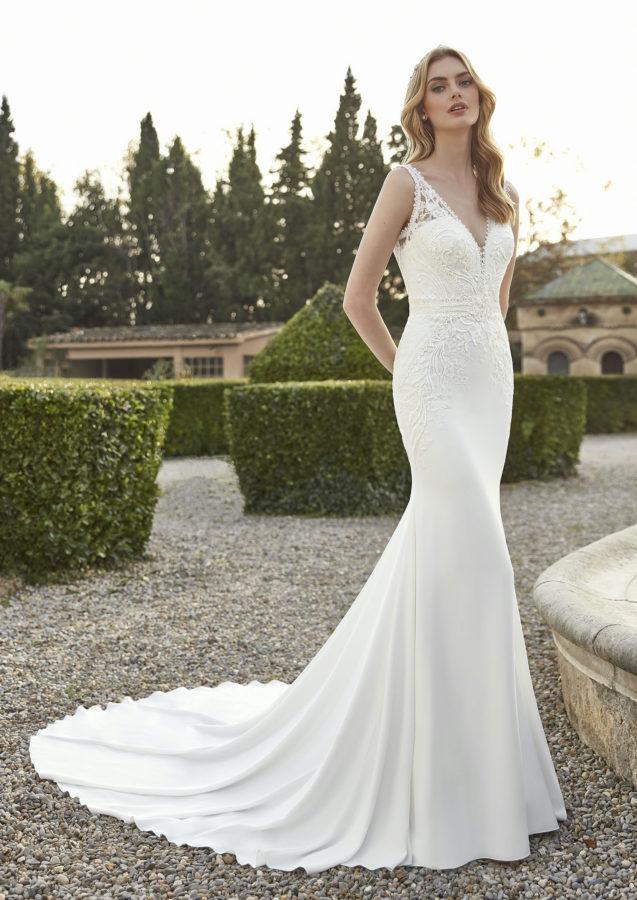 brudekjoler-2021-ALPHAND_B