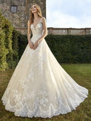 brudekjoler-2021-AMPURIAS_B