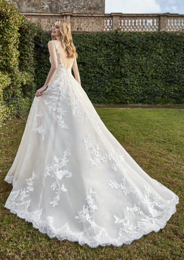 brudekjoler-2021-AMPURIAS_C