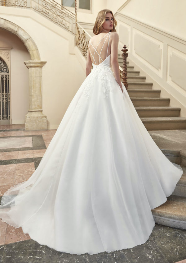 brudekjoler-2021-BEVERLY_C