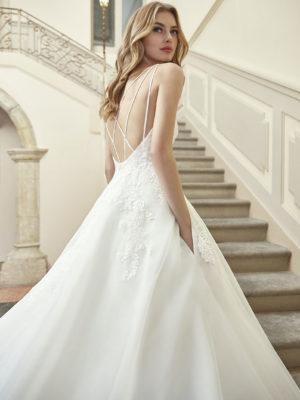 brudekjoler-2021-BEVERLY_D
