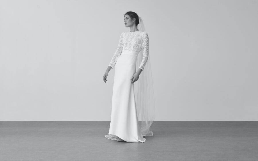 brudekjoler-2021-CAROE-GIA-1-copenhagenbridal