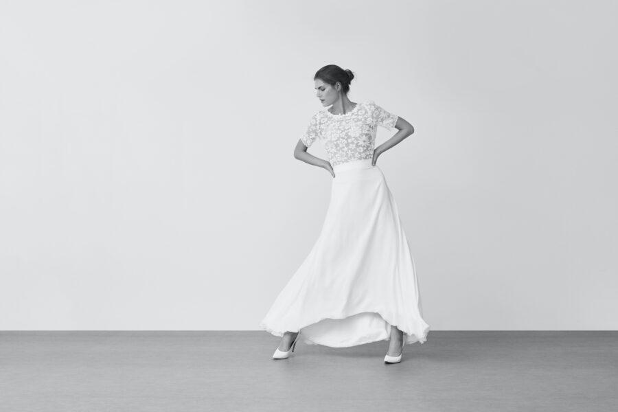 brudekjoler-2021-CAROE-LEAF-JENNY-copenhagenbridal